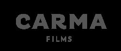 Carma films