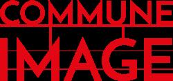 Commune image media