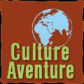 Culture-aventure