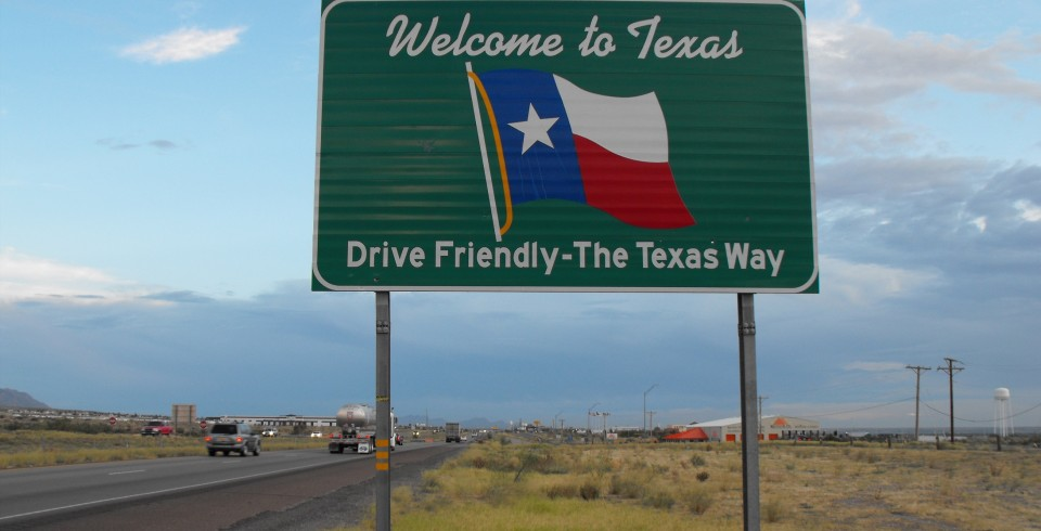 Texas_welcome_sign