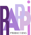Rappi Productions