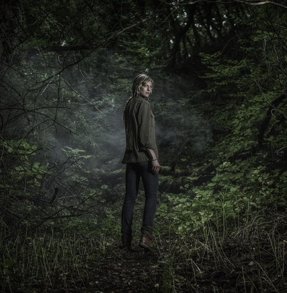 Le Forêt 024_LD