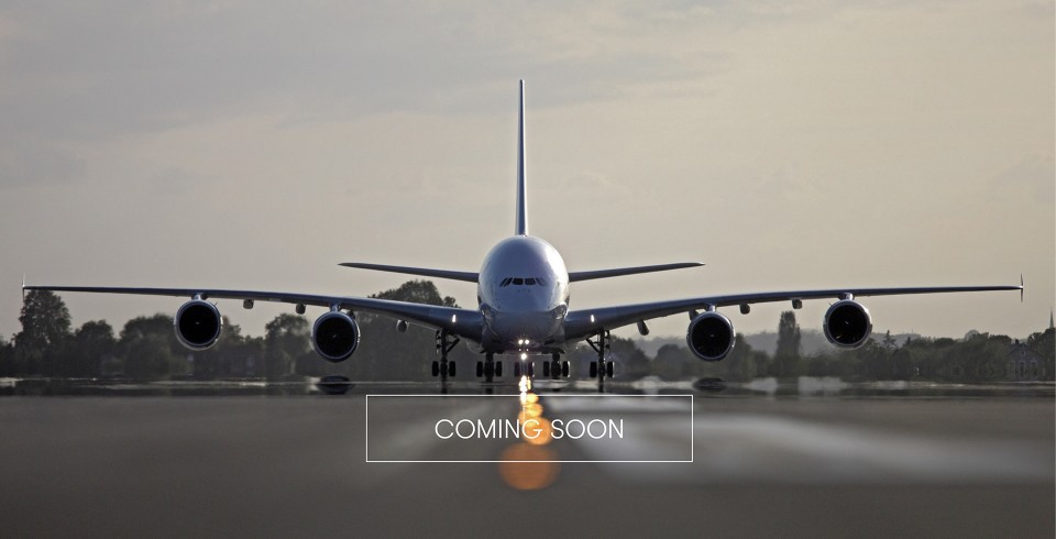 EXTRAORDINARY FLIGHTS_VISUEL_COMING SOON