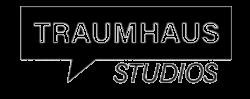 Traumhaus Studios