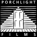 Porchlight Films
