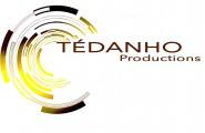 TÉDANHO Productions