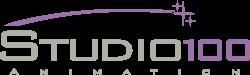 Studio 100 Animation