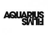 Aquarius Films