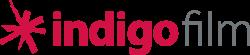 Indigo Film