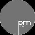 PM-SA